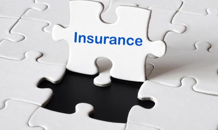 Insurance for visa and Schengen visa insurance - Travel ...